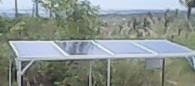 1-Kw Grid-Tie System-p99,999
